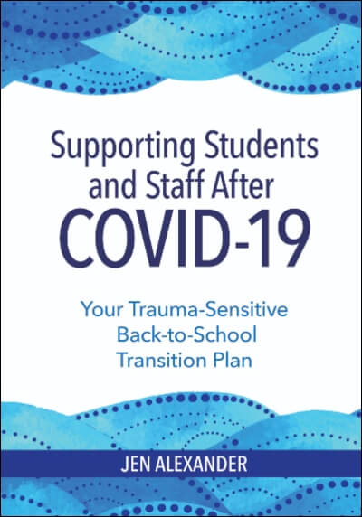 Supporting Students and Staff After COVID-19